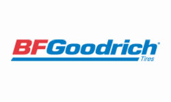 Wendell Taylor's Garage is a leading supplier of BFGoodrich tires in Charlottetown ~ Stratford. Our tire shop offers a complete range of BFGoodrich tire sizes for most vehicles types.