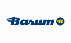 Wendell Taylor's Garage is a leading supplier of Barum tyres in Charlottetown ~ Stratford. Our tyre shop offers a complete range of Barum trye sizes for most vehicles types.