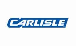 Wendell Taylor's Garage is a leading supplier of CARLISLE tires in Charlottetown ~ Stratford. Our tire shop offers a complete range of CARLISLE tire sizes for most vehicles types.
