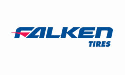 Wendell Taylor's Garage is a leading supplier of FALKEN tires in Charlottetown ~ Stratford. Our tire shop offers a complete range of FALKEN tire sizes for most vehicles types.