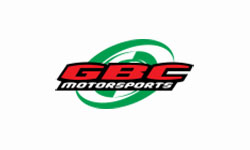 Wendell Taylor's Garage is a leading supplier of GBC tires in Charlottetown ~ Stratford. Our tire shop offers a complete range of GBC tire sizes for most vehicles types.