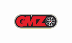 Wendell Taylor's Garage is a leading supplier of GMZ tires in Charlottetown ~ Stratford. Our tire shop offers a complete range of GMZ tire sizes for most vehicles types.
