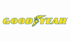 Wendell Taylor's Garage is a leading supplier of GOODYEAR tires in Charlottetown ~ Stratford. Our tire shop offers a complete range of GOODYEAR tire sizes for most vehicles types.