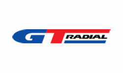 Wendell Taylor's Garage is a leading supplier of GT Radial tires in Charlottetown ~ Stratford. Our tire shop offers a complete range of GT Radial tire sizes for most vehicles types.