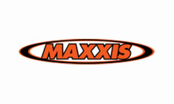 Wendell Taylor's Garage is a leading supplier of MAXXIS tires in Charlottetown ~ Stratford. Our tire shop offers a complete range of MAXXIS tire sizes for most vehicles types.