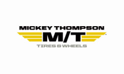 Wendell Taylor's Garage is a leading supplier of Mickey-Thompson tires in Charlottetown ~ Stratford. Our tire shop offers a complete range of Mickey-Thompson tire sizes for most vehicles types.