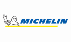 Wendell Taylor's Garage is a leading supplier of Michelin tires in Charlottetown ~ Stratford. Our tire shop offers a complete range of Michelin tire sizes for most vehicles types.