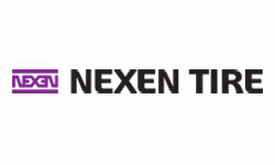Wendell Taylor's Garage is a leading supplier of NEXEN tires in Charlottetown ~ Stratford. Our tire shop offers a complete range of NEXEN tire sizes for most vehicles types.