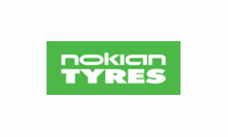Wendell Taylor's Garage is a leading supplier of Nokian tires in Charlottetown ~ Stratford. Our tire shop offers a complete range of Nokian tire sizes for most vehicles types.