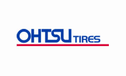 Wendell Taylor's Garage is a leading supplier of OHTSU tires in Charlottetown ~ Stratford. Our tire shop offers a complete range of OHTSU tire sizes for most vehicles types.