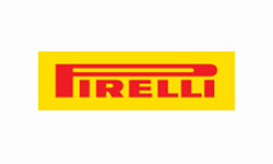 Wendell Taylor's Garage is a leading supplier of Pirelli tires in Charlottetown ~ Stratford. Our tire shop offers a complete range of Pirelli tire sizes for most vehicles types.