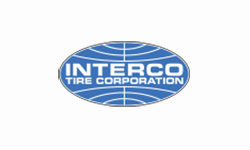 Wendell Taylor's Garage is a leading supplier of INTERCO tires in Charlottetown ~ Stratford. Our tire shop offers a complete range of INTERCO tire sizes for most vehicles types.