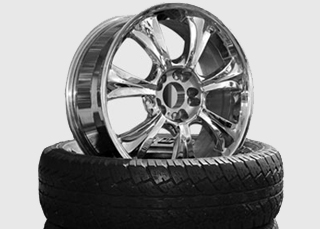 Charlottetown ~ Stratford auto tire & wheel repair faq