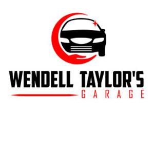 Wendell Taylor's Garage PEI